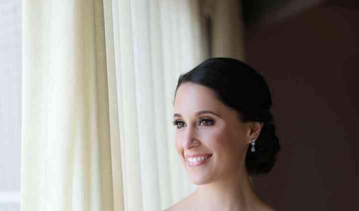 Laura Moore Beauty