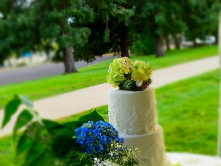 Tmx Dsc 0558 51 1984063 160338698230544 Denver, CO wedding venue