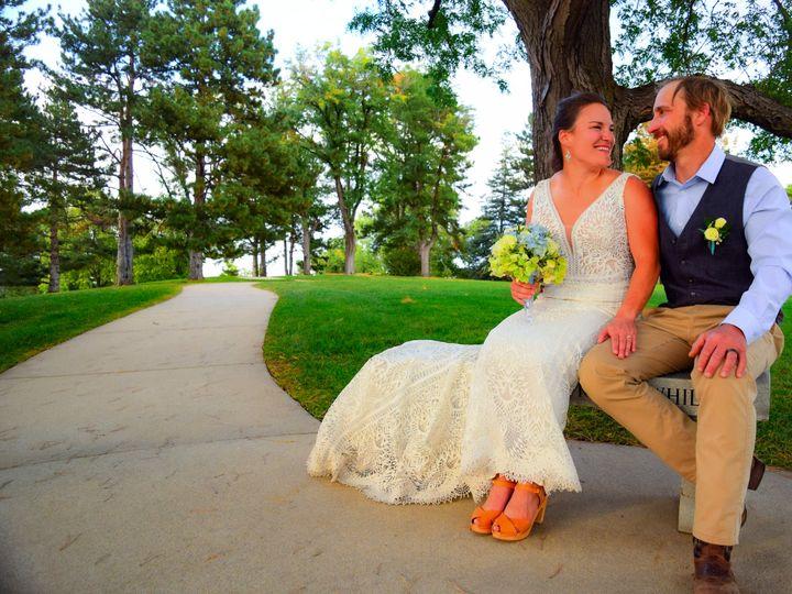 Tmx X4 51 1984063 160338714557061 Denver, CO wedding venue