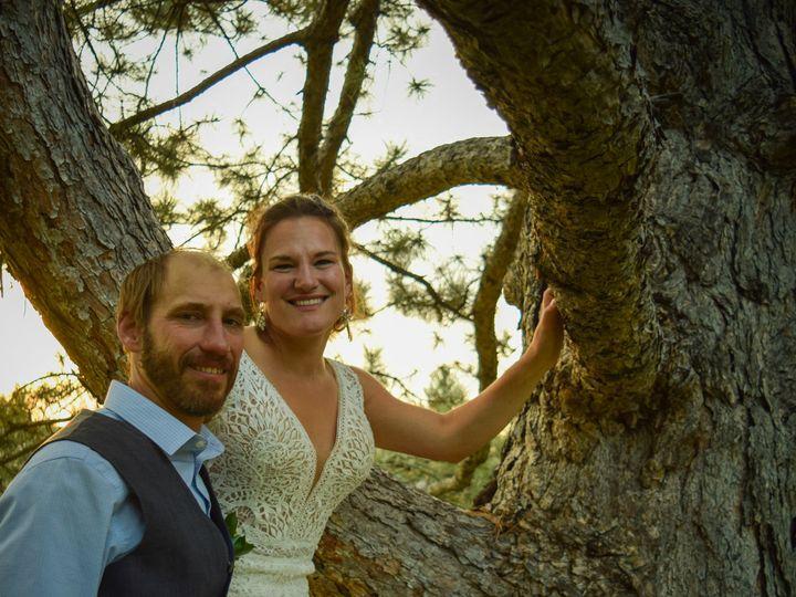 Tmx X7 51 1984063 160338717252503 Denver, CO wedding venue