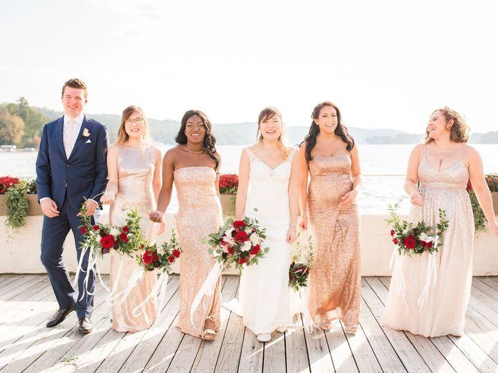 Tmx 01 Photographers Favorites 67 51 5063 157436539758478 Sparta, NJ wedding venue