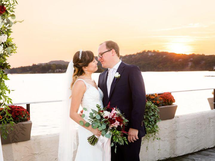Tmx 01 Photographers Favorites 78 51 5063 157436540949938 Sparta, NJ wedding venue