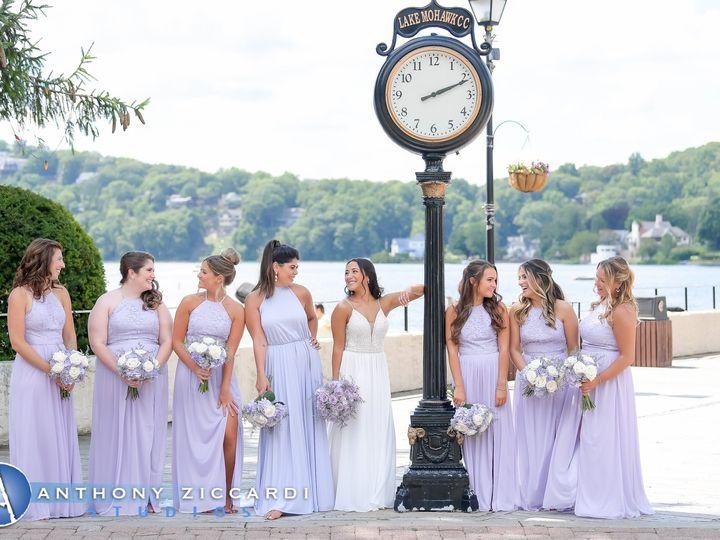 Tmx Aboutus Readysetgo 51 5063 160415968767747 Sparta, NJ wedding venue