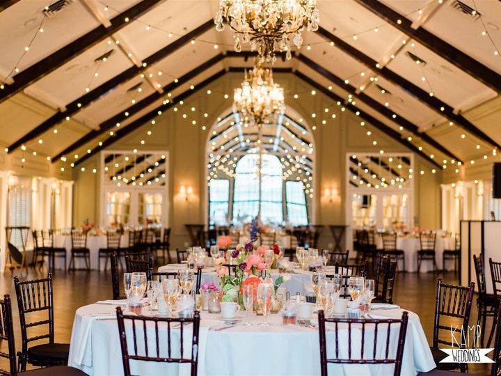 Tmx Alaina Steve Lake Mohawk Country Club Wedding 443 Websize 51 5063 1563817193 Sparta, NJ wedding venue