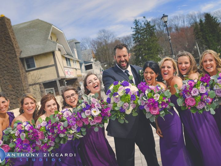 Tmx Anthony Ziccardi Studios 33 51 5063 1557757838 Sparta, NJ wedding venue