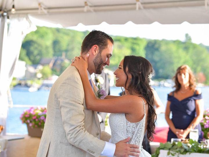 Tmx Azs L Pb 111 51 5063 160415974567931 Sparta, NJ wedding venue
