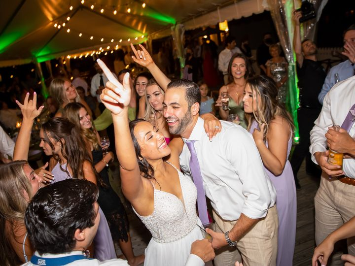 Tmx Azs S Pb 97 51 5063 160415975566575 Sparta, NJ wedding venue