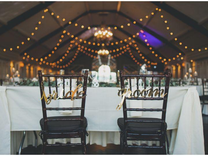 Tmx Blog 0027 51 5063 1563817287 Sparta, NJ wedding venue