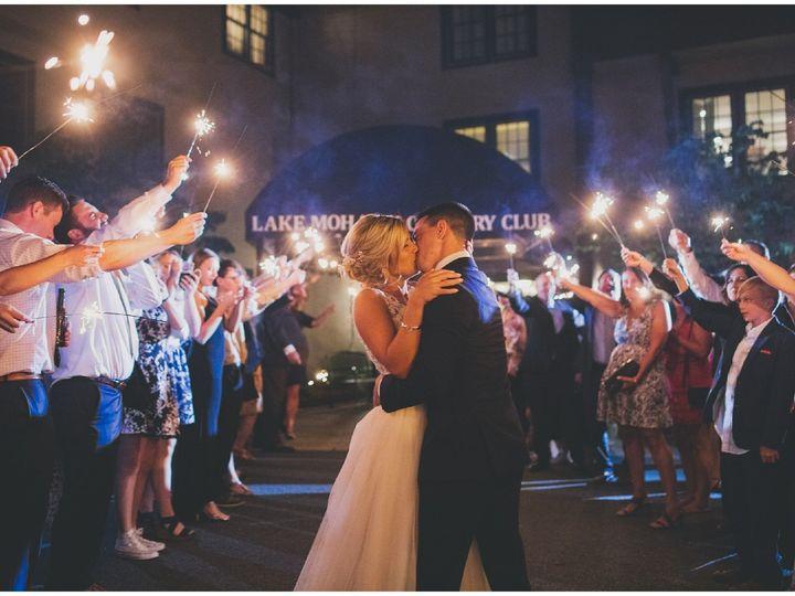 Tmx Blog 0054 51 5063 1563817348 Sparta, NJ wedding venue