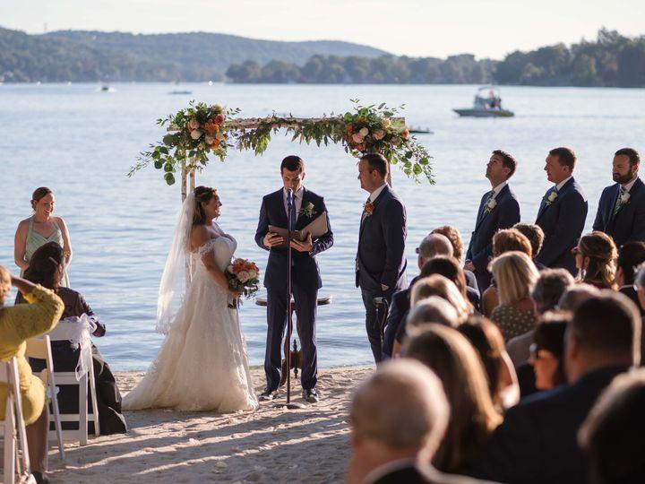 Tmx Codjocwe 51 5063 157436532835839 Sparta, NJ wedding venue