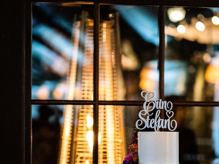 Tmx Image Asset 51 5063 1570557505 Sparta, NJ wedding venue