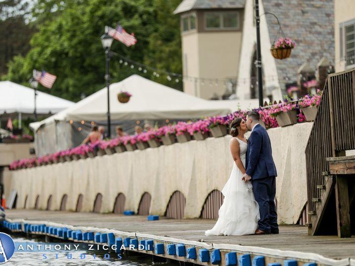 Tmx Img 2843 51 5063 1563817162 Sparta, NJ wedding venue