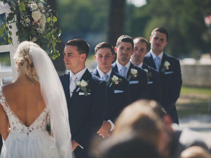 Tmx Img 426 51 5063 1563818368 Sparta, NJ wedding venue