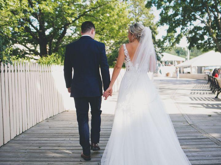 Tmx Img 465 51 5063 1563818395 Sparta, NJ wedding venue