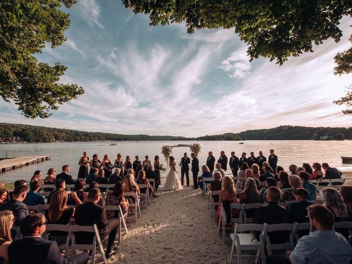 Tmx Se 441 Of 1245 51 5063 1570557645 Sparta, NJ wedding venue
