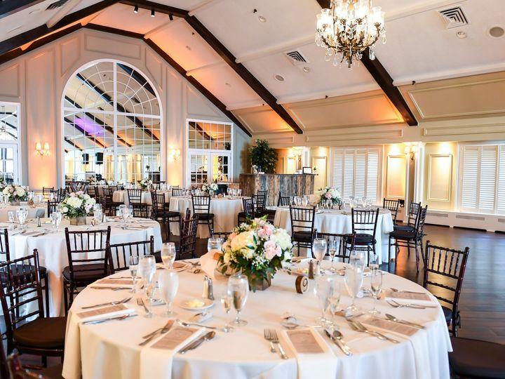 Tmx Untitled 16 51 5063 1557758046 Sparta, NJ wedding venue