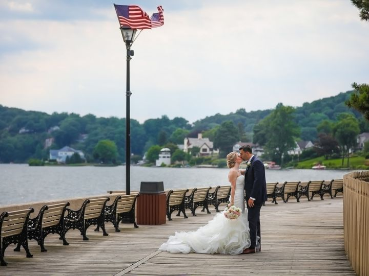 Tmx Untitled 4 51 5063 1555510422 Sparta, NJ wedding venue