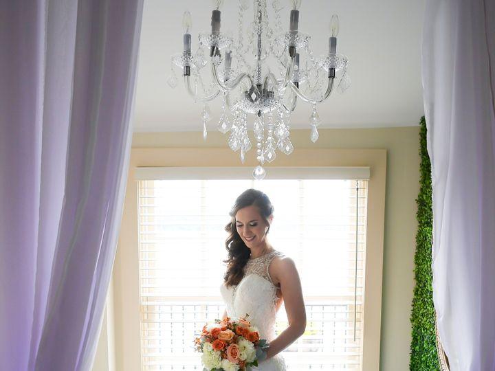 Tmx Untitled 82 51 5063 1555510430 Sparta, NJ wedding venue