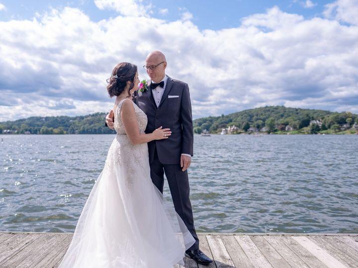Tmx Weddingphotography 32 51 5063 1570557494 Sparta, NJ wedding venue