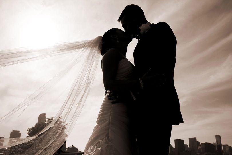 wedding wir