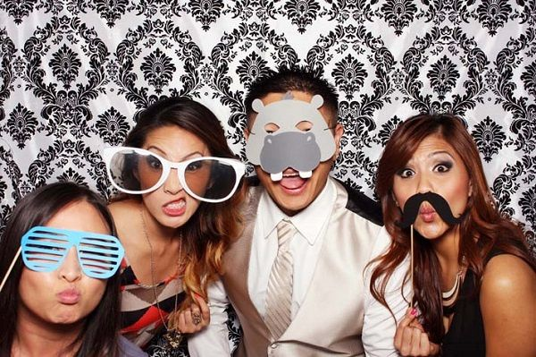 photo booths are popular set ups in parties 51 1025063