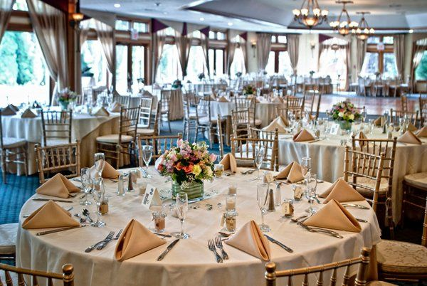 Tmx 1343395667404 DSC0014B Hamburg, New Jersey wedding venue