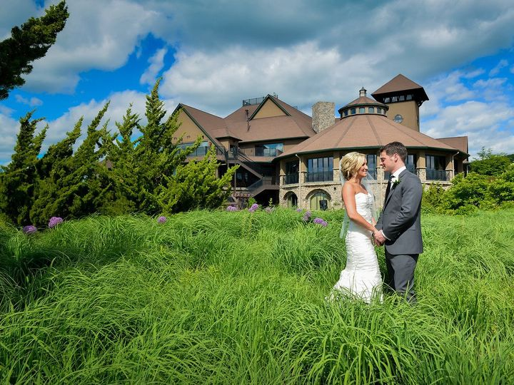 Tmx 1495559955148 Gcl8 Hamburg, NJ wedding venue