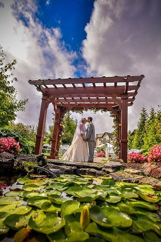 Tmx Weddinggardenmh 51 135063 Hamburg, New Jersey wedding venue