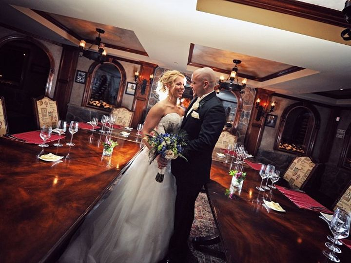 Tmx Winecellar2 51 135063 Hamburg, NJ wedding venue