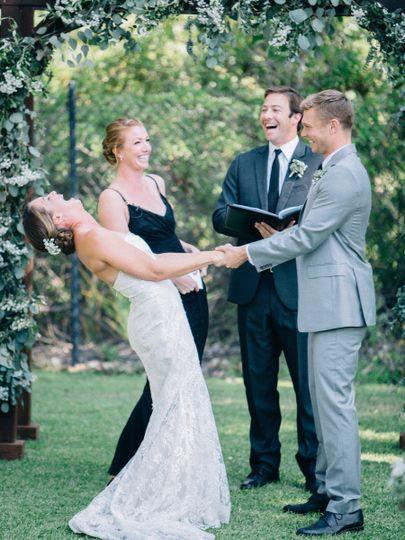 Santa Barbara Wedding Coordinator