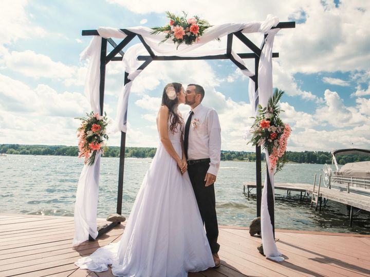 Tmx  Dsc2376 51 1865063 159821966780163 Lancaster, NY wedding photography