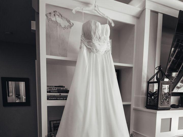 Tmx  Dsc2416 51 1865063 160790447650746 Lancaster, NY wedding photography
