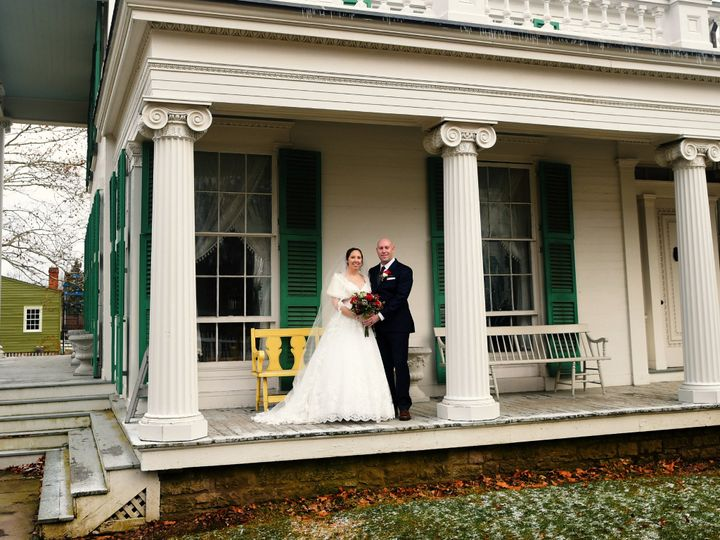 Tmx 11 51 1865063 158300518537562 Lancaster, NY wedding photography