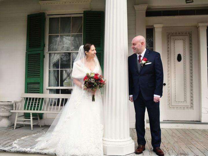 Tmx 12 51 1865063 158300518543899 Lancaster, NY wedding photography
