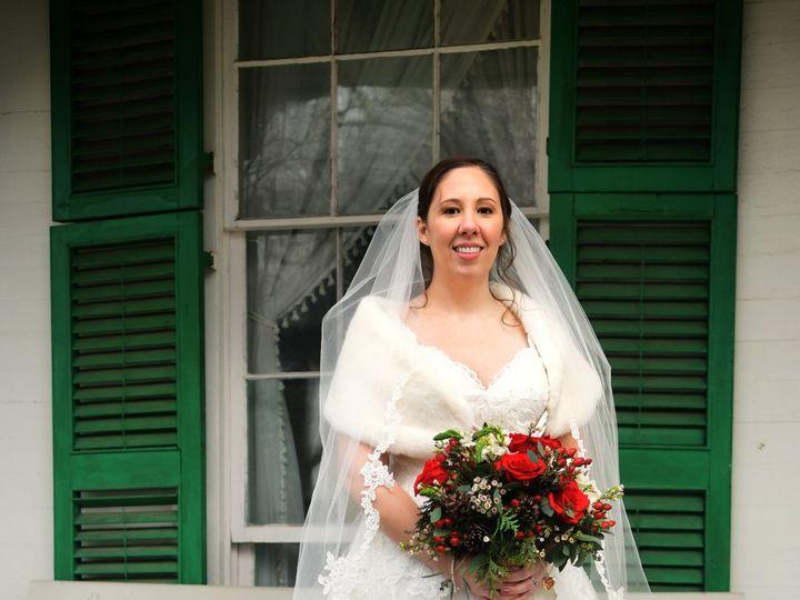 Tmx 13 51 1865063 158300518537059 Lancaster, NY wedding photography