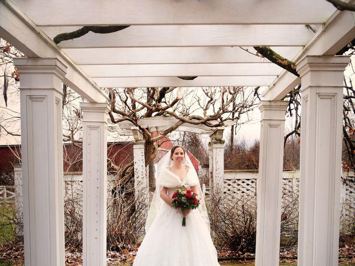 Tmx 14 51 1865063 158300519158503 Lancaster, NY wedding photography