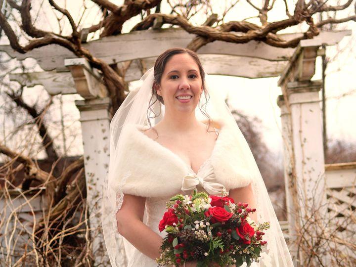 Tmx 15 51 1865063 158300518551812 Lancaster, NY wedding photography