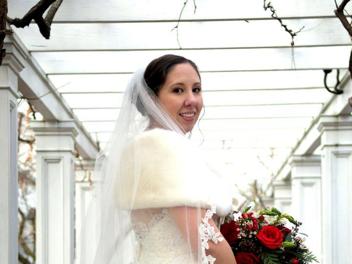 Tmx 16 51 1865063 158300518985842 Lancaster, NY wedding photography