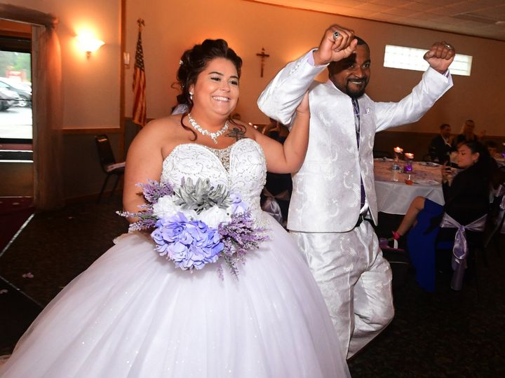 Tmx 18 51 1865063 158300518687094 Lancaster, NY wedding photography