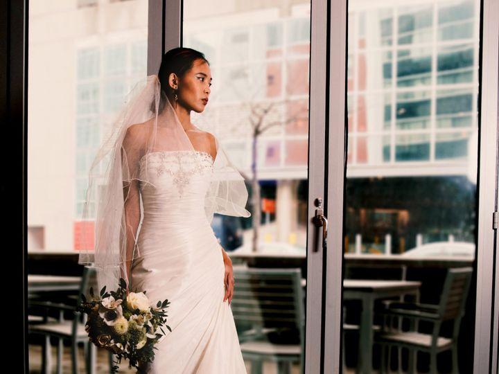 Tmx 20 51 1865063 158300519412391 Lancaster, NY wedding photography