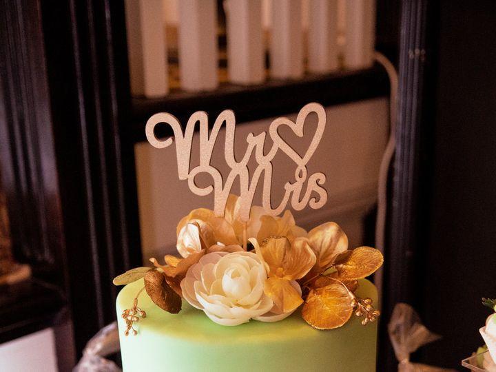 Tmx 29 51 1865063 158300519897899 Lancaster, NY wedding photography