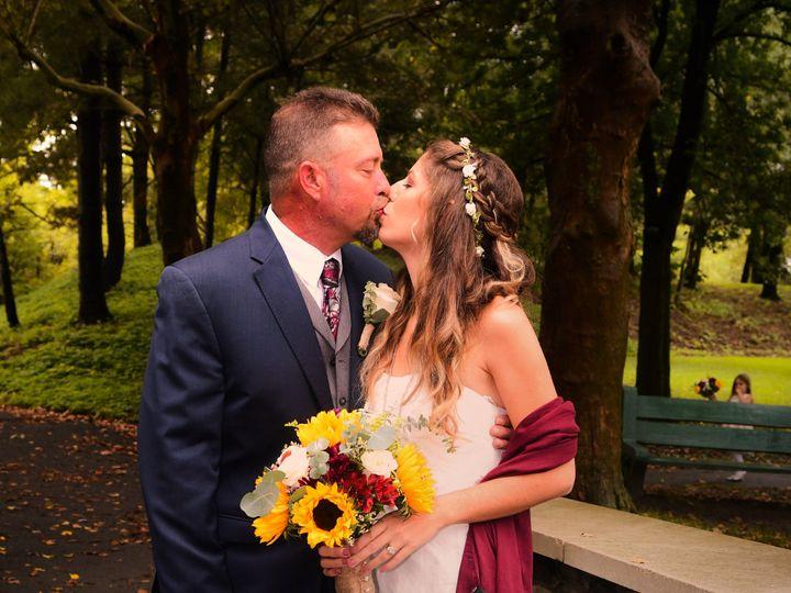 Tmx 2 51 1865063 158300517895528 Lancaster, NY wedding photography