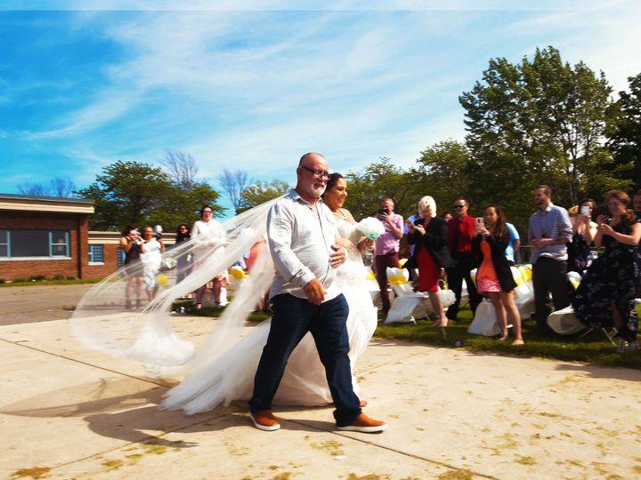 Tmx 30 51 1865063 158300519643796 Lancaster, NY wedding photography