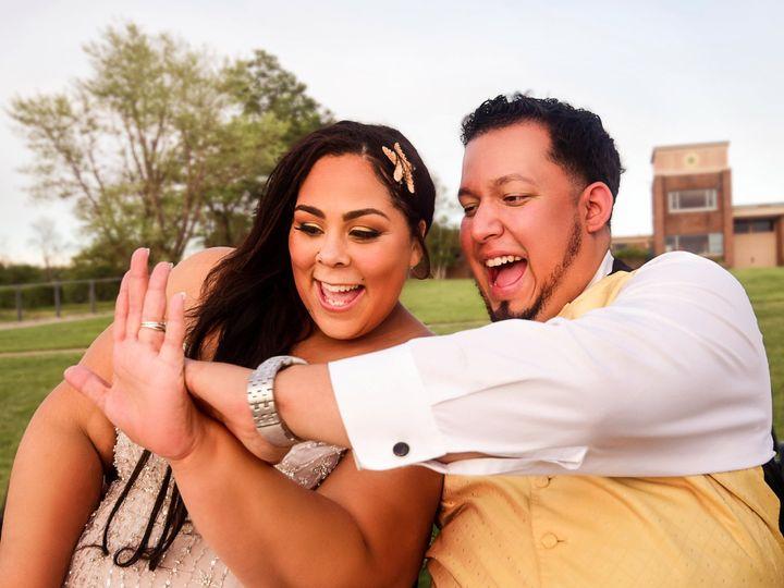 Tmx 37 51 1865063 158300520021431 Lancaster, NY wedding photography