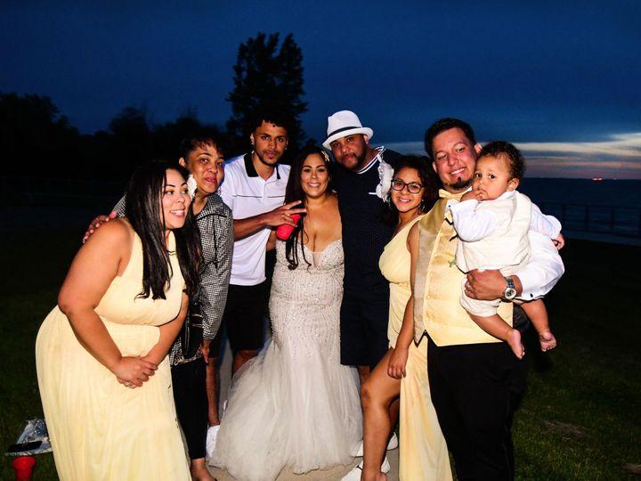 Tmx 38 51 1865063 158300520822066 Lancaster, NY wedding photography