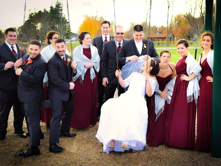 Tmx 39 51 1865063 158300520753681 Lancaster, NY wedding photography
