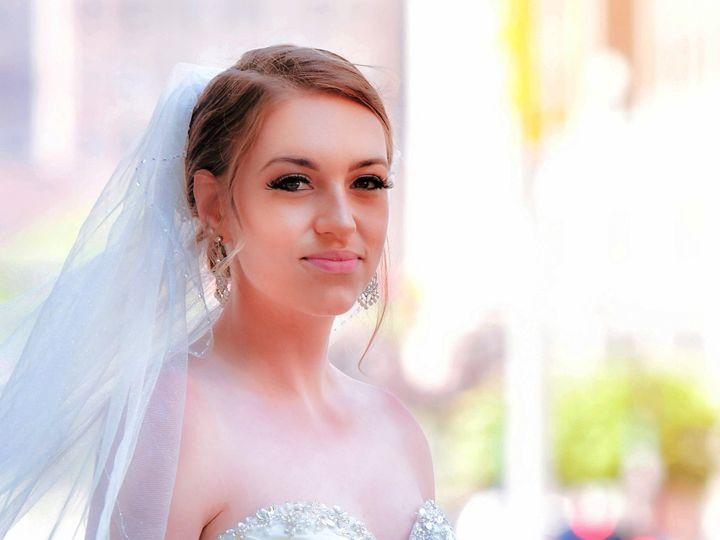 Tmx 43 51 1865063 158300521097032 Lancaster, NY wedding photography