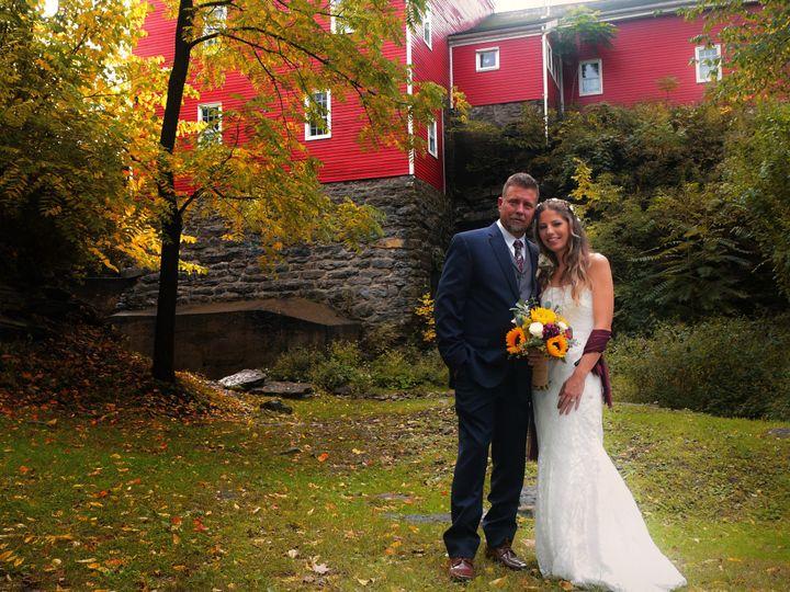 Tmx 4 51 1865063 158300517934452 Lancaster, NY wedding photography