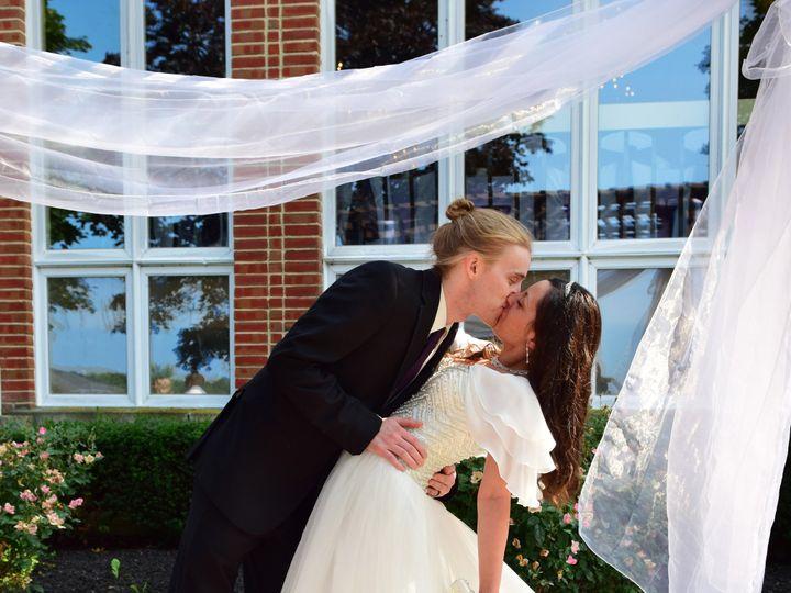 Tmx 6 51 1865063 158300518181386 Lancaster, NY wedding photography