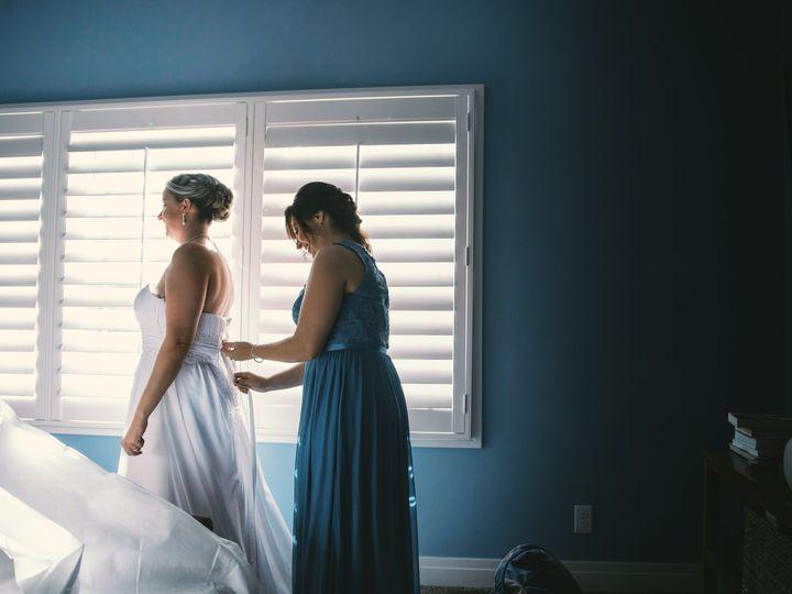 Tmx 750 0035 51 1865063 160790447146751 Lancaster, NY wedding photography